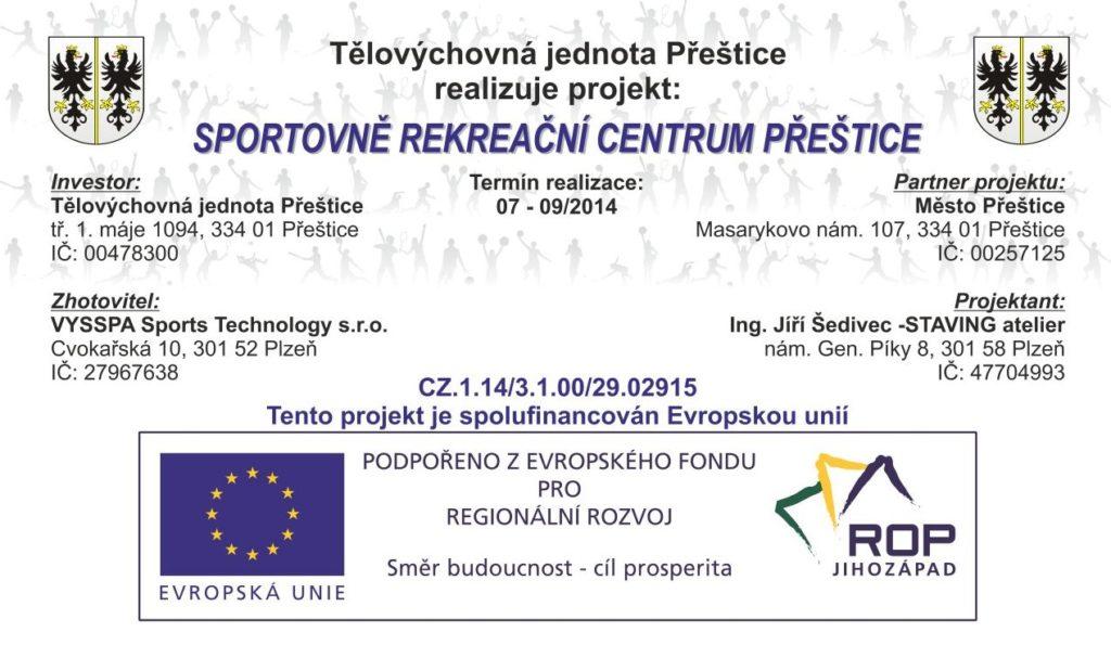 src_prestice