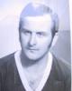 Jan Hranáč