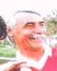 Josef Nechutný