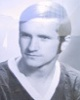 Petr Malý