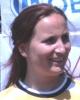 Helena Klinerová