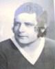 Josef Kohout