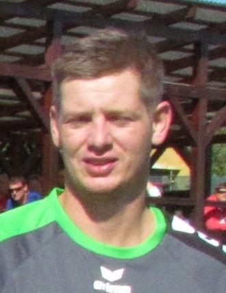 Kamil Šelep