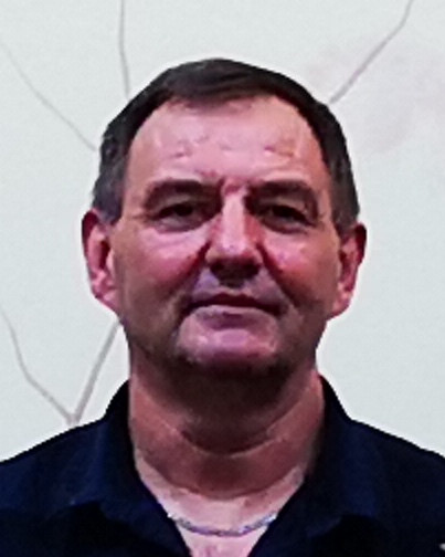Jan Adámek