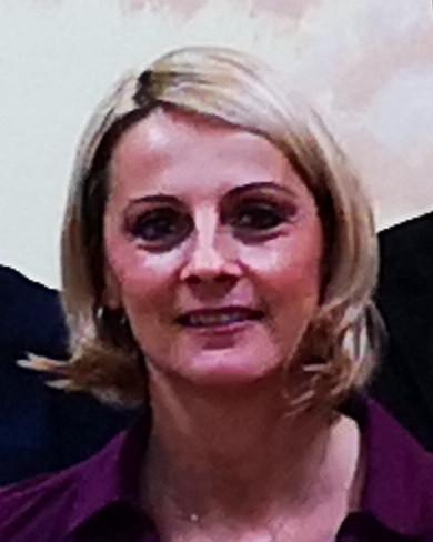 Romana Jabbourová