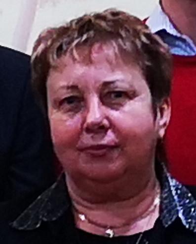 Jitka Králová