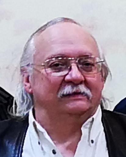 Petr Šatra